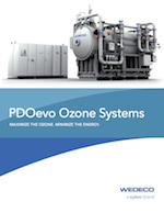1911-Wedeco-PDOevo-ozone-system