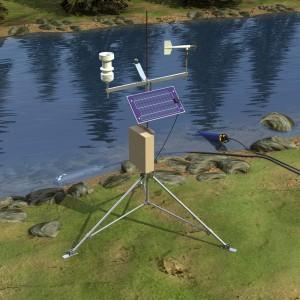 Environmental-Monitoring-300x300