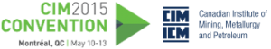 CIM-logo-menu